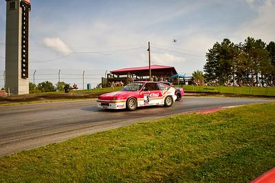 2021 Mid Ohio GridLife GLTC Car 6