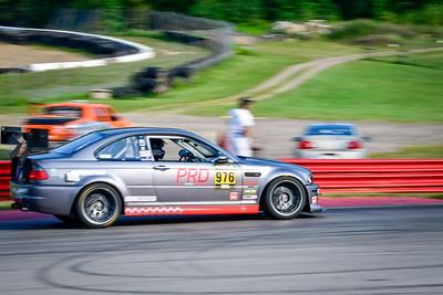 2021 Mid Ohio GridLife GLTC Car 976