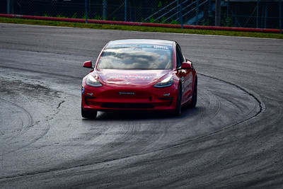 2021 Mid Ohio GridLife Tm Attk Grp A Car 386