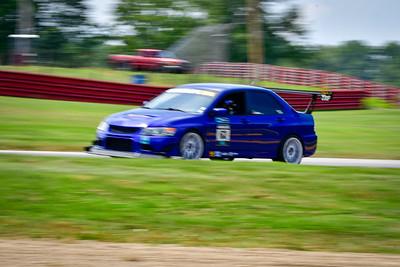 2021 Mid Ohio GridLife Tm Attk Grp A Car 63
