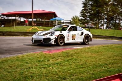 2021 Mid Ohio GridLife Tm Attk Grp A Car 991