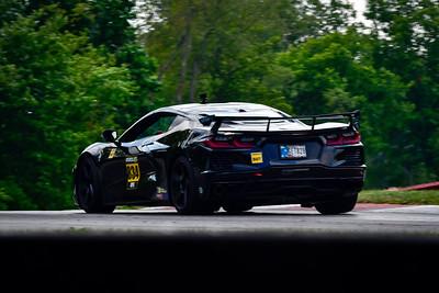 2021 Mid Ohio GridLife Tm Attk Grp B Car 834