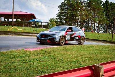 2021 Mid Ohio GridLife Tm Attk Grp C Car 900