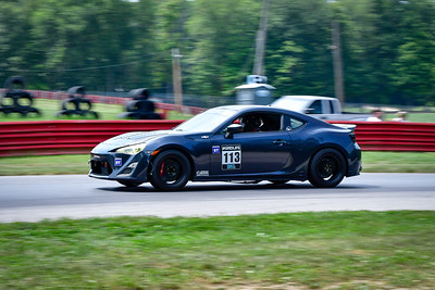 2021MOGridLife Time Attk Grp D Car 113-9