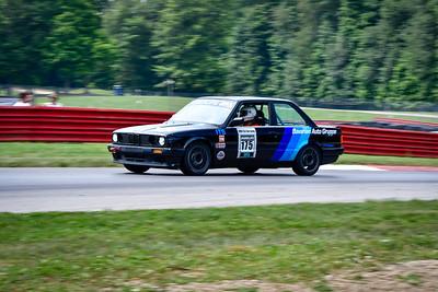 2021MOGridLife Time Attk Grp D Car 175-8