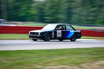2021MOGridLife Time Attk Grp D Car 175-4