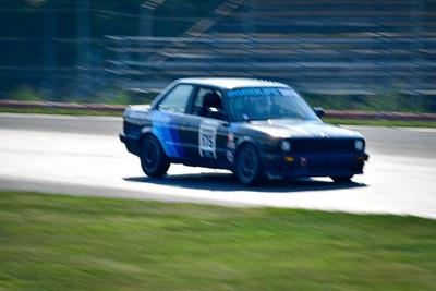 2021MOGridLife Time Attk Grp D Car 175-17