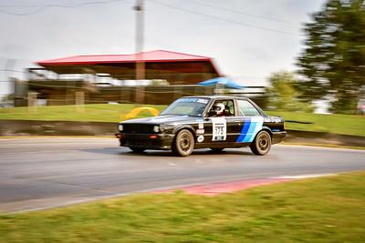 2021MOGridLife Time Attk Grp D Car 175-28