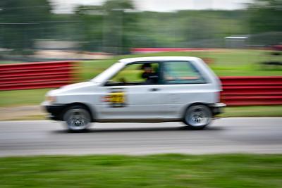 2021 Mid Ohio GridLife Tm Attk Grp D Car 2221