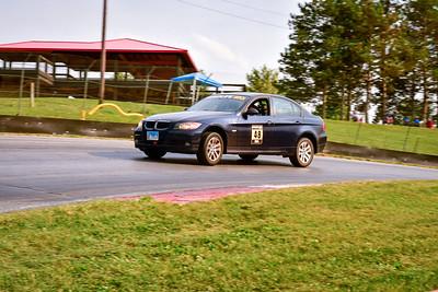 2021MOGridLife Time Attk Grp D Car 48-27