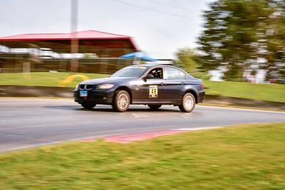 2021MOGridLife Time Attk Grp D Car 48-28