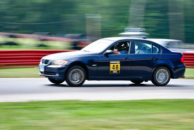 2021MOGridLife Time Attk Grp D Car 48-6