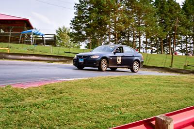 2021MOGridLife Time Attk Grp D Car 48-25