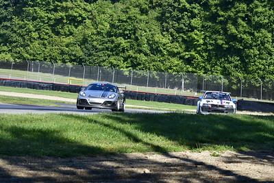 2021 MVP MO Blue Multi Cars