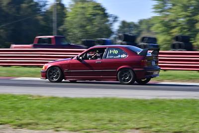 2021 MVP MO Inst Car # i10