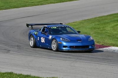 2021 MVP MO Inst Car # i13