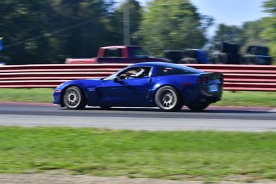 2021 MVP MO Inst Car # i4
