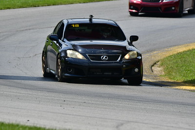 2021 MVP MO Yellow Car 18