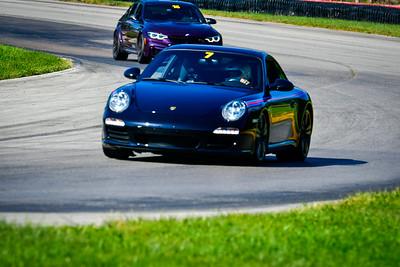 2021 MVP MO Yellow Intm Car # 7