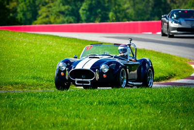2021 MVP MO Novice Car # 37