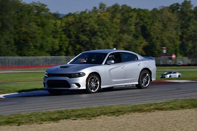 2021 MVP MO Nov Car #47-4