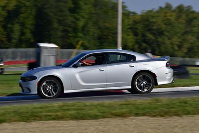 2021 MVP MO Nov Car #47-11