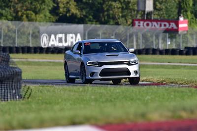 2021 MVP MO Nov Car #47-9