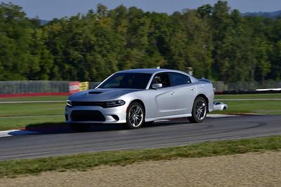2021 MVP MO Nov Car #47-3