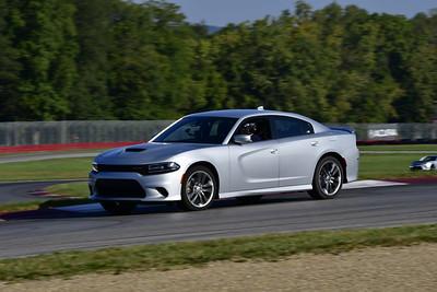 2021 MVP MO Nov Car #47-5