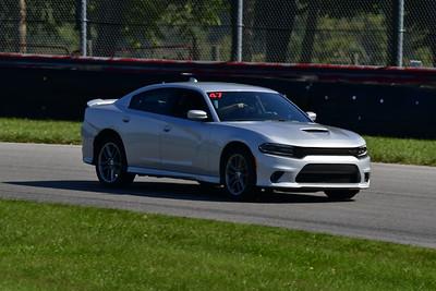 2021 MVP MO Nov Car #47-17