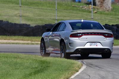 2021 MVP MO Nov Car #47-19