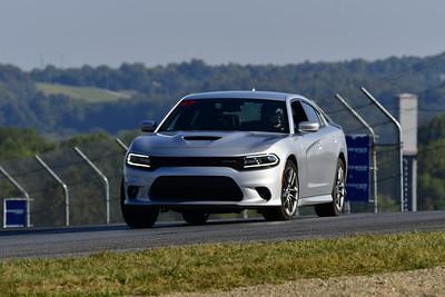 2021 MVP MO Nov Car #47-6