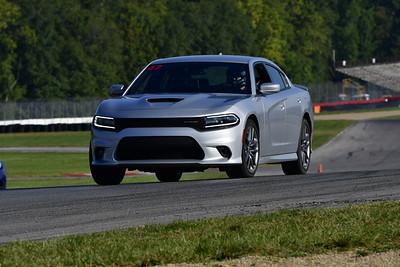 2021 MVP MO Nov Car #47-1