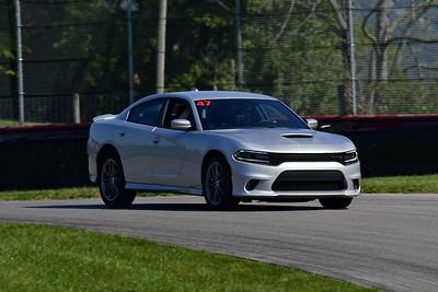 2021 MVP MO Nov Car #47-24