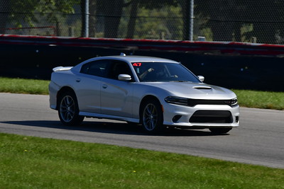 2021 MVP MO Nov Car #47-18