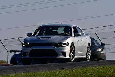 2021 MVP MO Nov Car #47-12