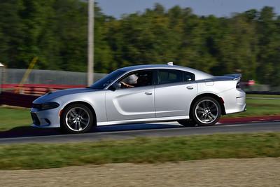 2021 MVP MO Nov Car #47-10