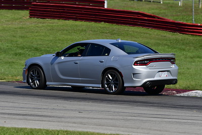 2021 MVP MO Nov Car #47-22