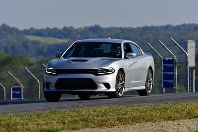 2021 MVP MO Nov Car #47-7