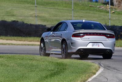 2021 MVP MO Nov Car #47-20