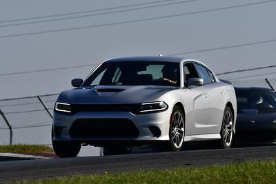 2021 MVP MO Nov Car #47-13