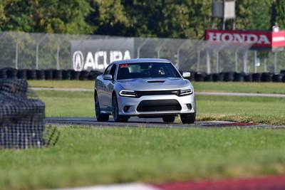 2021 MVP MO Nov Car #47-8