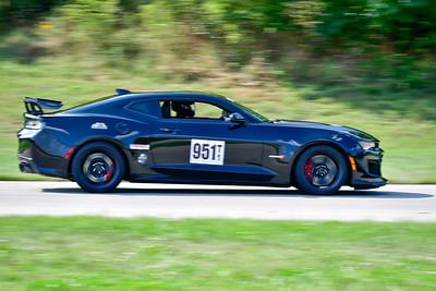 2021 SCCA Pitt Race TNIA Aug Adv Blk Camaro wing
