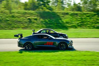 2021 SCCA Pitt Race TNIA Aug Adv Blk Subi Older