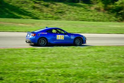 2021 SCCA Pitt Race TNIA Aug Adv Blu Twin