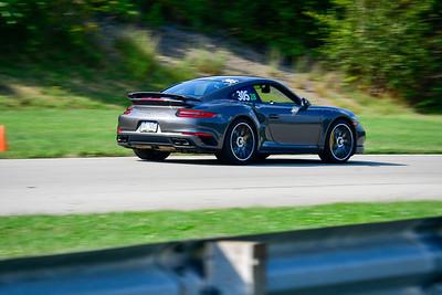 2021 SCCA Pitt Race TNIA Aug Adv Sk Gray Porsche
