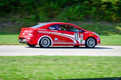 2021 SCCA Pitt Race TNIA Aug Adv Red Kia