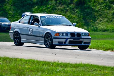 2021 SCCA Pitt Race TNIA Aug Adv Silver BMW
