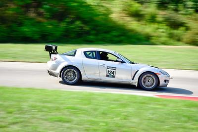 2021 SCCA Pitt Race TNIA Aug Adv SilverRX8 Wing