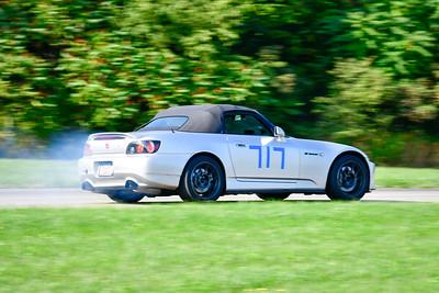 2021 SCCA Pitt Race TNIA Aug Adv Silver S2000